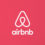 Airbnb – A $30 Billion Company In 9 Years
